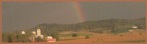 Brown_Country rainbow_2012-0904