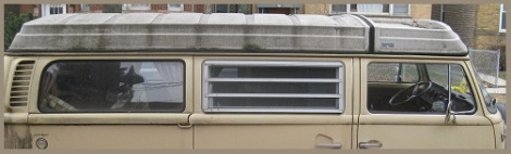 Brown_VW bus_2012-12-26