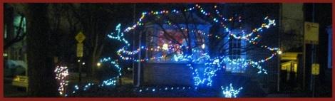 Red_Christmas Lights_2012-12-24