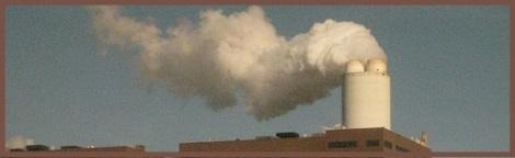 violet_billowing-smokestack_2012-09-24