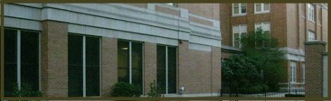 Brown_school windows_2012-08-02
