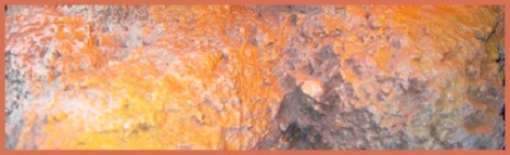 Orange_Clouds_2011-12-20