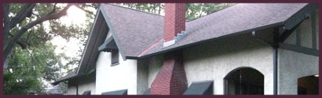 Violet_roof line_2012-08-02