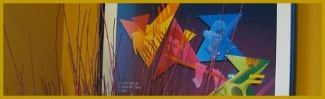 Yellow_Chicago jazz_2012-07-31