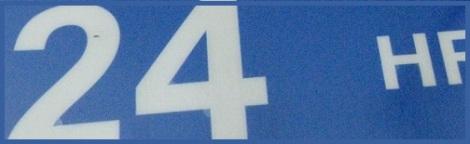 Blue_24 hr_2012-07-30