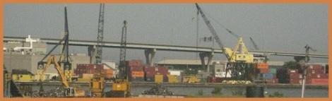 Orange_cranes_2012-08-26