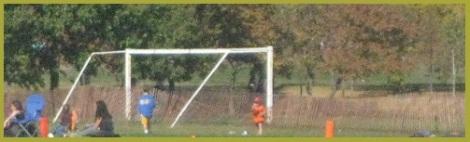 Green_Soccer kids_2013-03-08