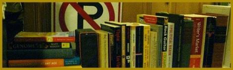 Yellow_book shelf_2012-08-02