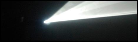 Gray_projector light_2013-04-05