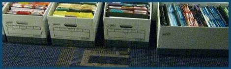 Blue_paper files_2012-08-02