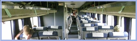 Blue_Passenger train_2012-08-26