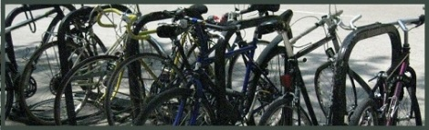 Gray_bike rack_2012-08-03