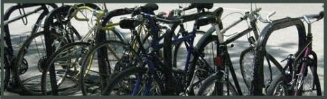 Gray_bike rack_2012-08-03