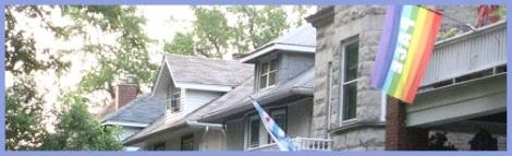 Blue_rainbow flag_2012-08-02