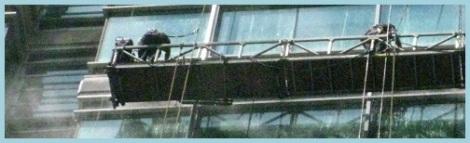 Blue_window washers_2012-08-02