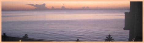 Orange_Atlantic dawn_2010-08-20