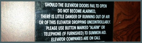Gray_Elevator message_2013-08-13