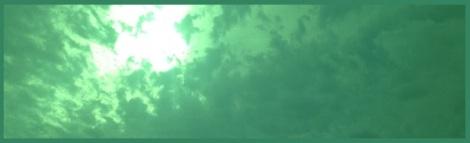 Green_clouds