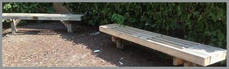 gray_benches
