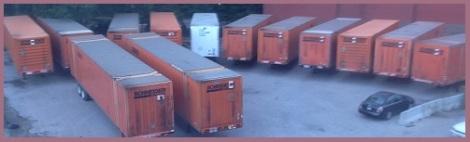 Orange_trailers