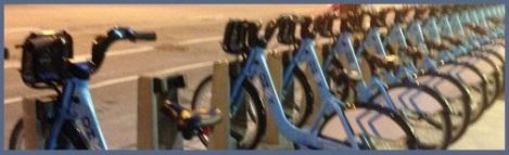 Blue_bikes