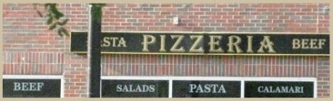 Yellow_pizzeria_2012-08-004