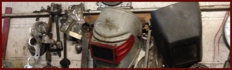 red_welding masks