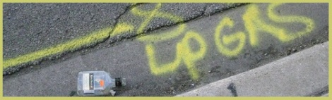 Yellow_Street marking_2012-07-30