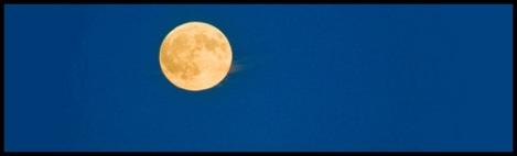 black_moon