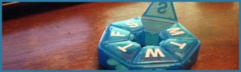 blue-pills