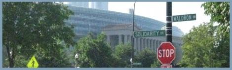 Blue_Soldier Field_2012-08-03