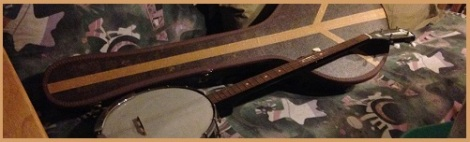 brown_banjo