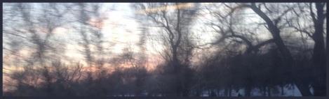 black_sunset