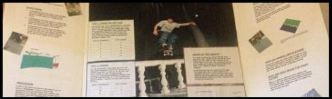 Black_skateboard