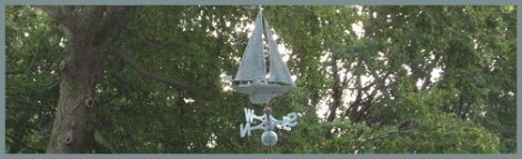 Blue_weather vane_2012-08-02