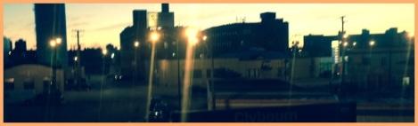 Orange_dawn2