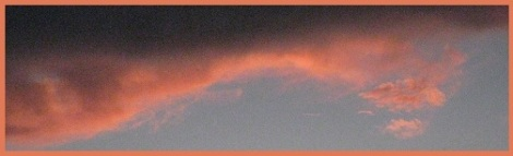 Orange_Iowa Clouds_2012-09-03