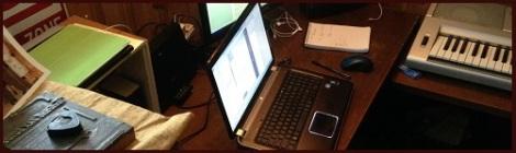 red_desk