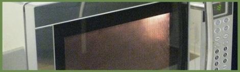 Green_Microwave_2012-08-17