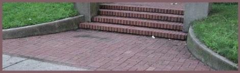Red_landmark steps_2012-07-31