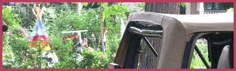 Red_yard tepee_2012-08-02
