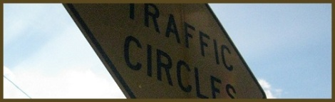 Yellow_traffic circles_2012-07-30