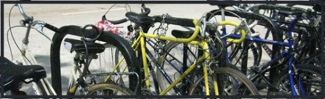 Gray_bike racka_2012-08-03