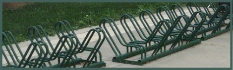 Green_Bike rack_2012-09-03