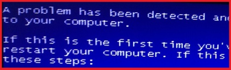 Red_blue screen