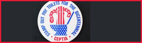 Red_CEPTIA
