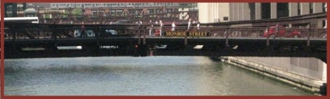 Red_monroe bridge_2012-08-03