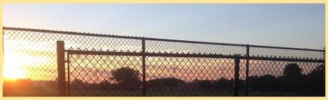 orange_sunset