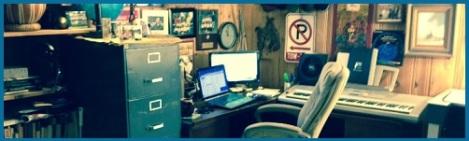 blue_office