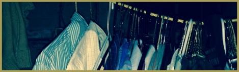 Yellow_hangers
